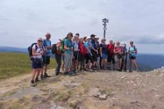 08 08 2018 sommet du rothenbachkopf-10
